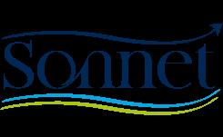 Sonnet Logo